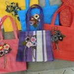 Bags Verão 2013